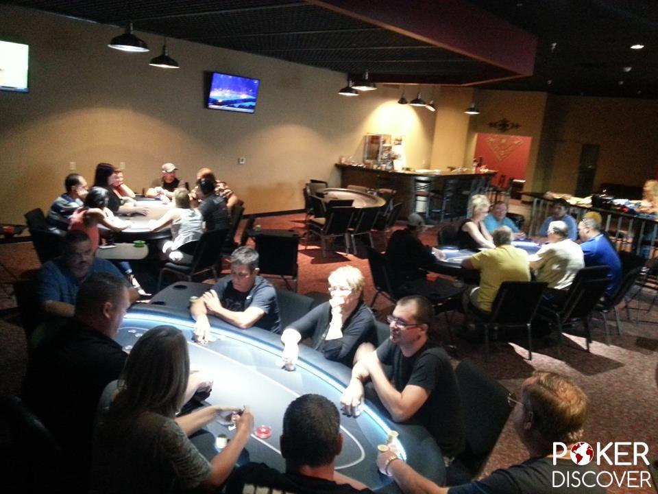 Jokers poker room wichita ks menu