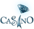 Grand Casino de Beaulieu logo