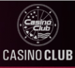Casino Club La Rioja logo
