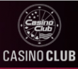 Casino Club Posadas logo