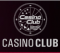 Casino Club San Rafael logo