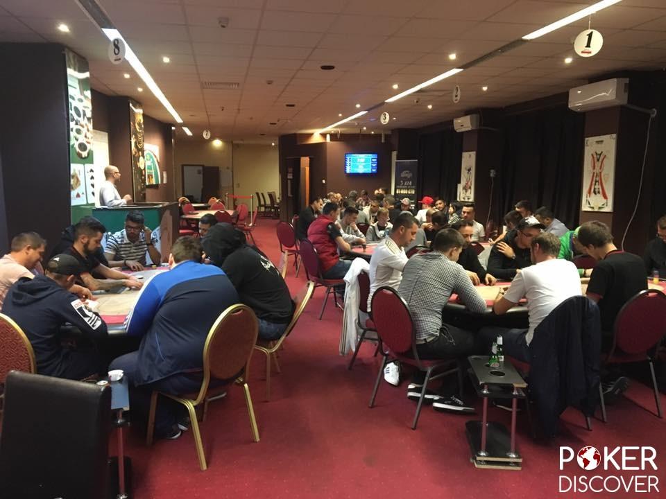 Piggs peak online casino south africa