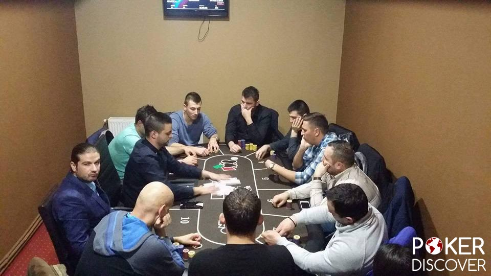 Phoenix poker clubs : Can i use 3 out of 4 ram slots