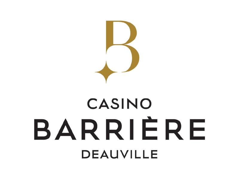 Deauville poker casino florida isles casino