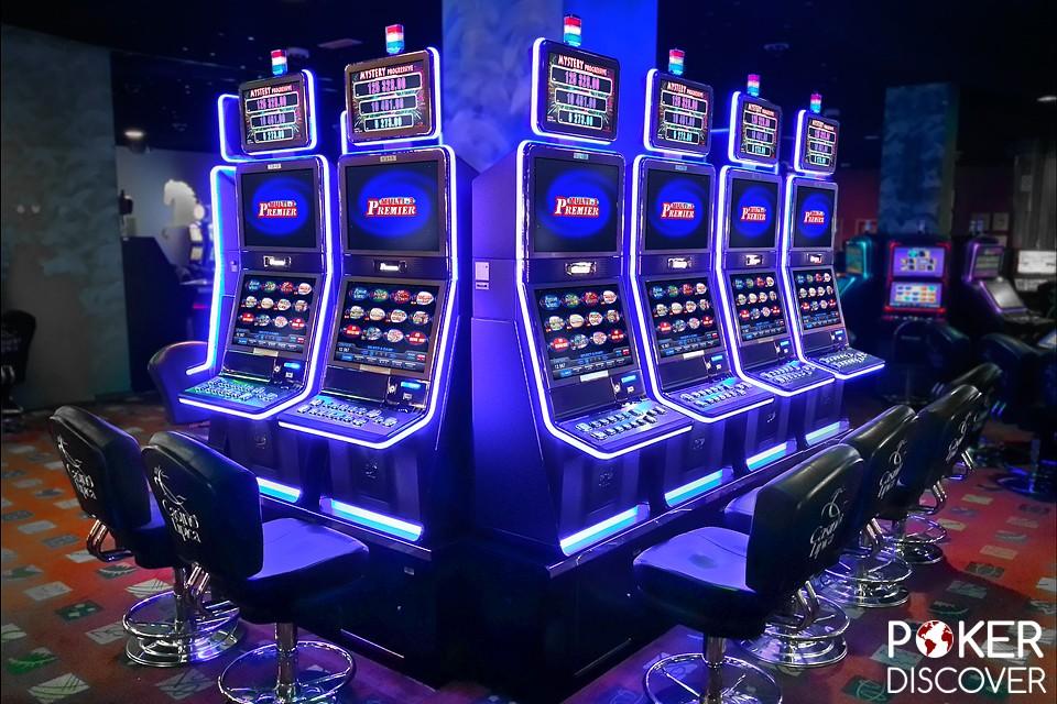 Casino Club Poker Download