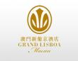 Grandlisboa Poker Club In Macau Games Adress