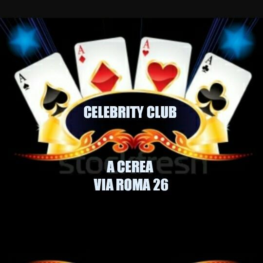 Gambling craps online
