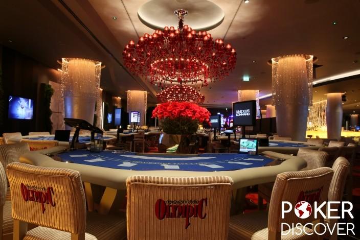 Tallinn olympic casino gambling mobile alabama