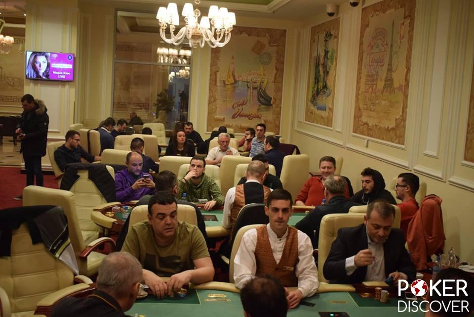 gevgelija casino