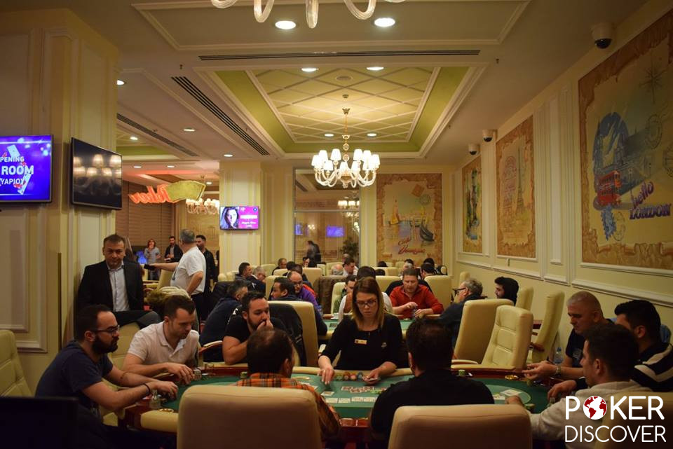 Princess casino gevgelija poker match and play casino
