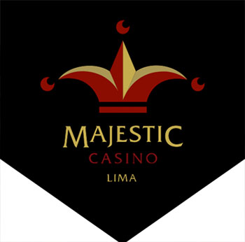 Majestic casino miraflores easy money casino games