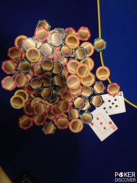 High Stakes Poker Club photo5 thumbnail