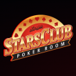 Stars Club Poker Room logo