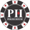 Poker House logo