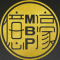 MBP Poker room logo
