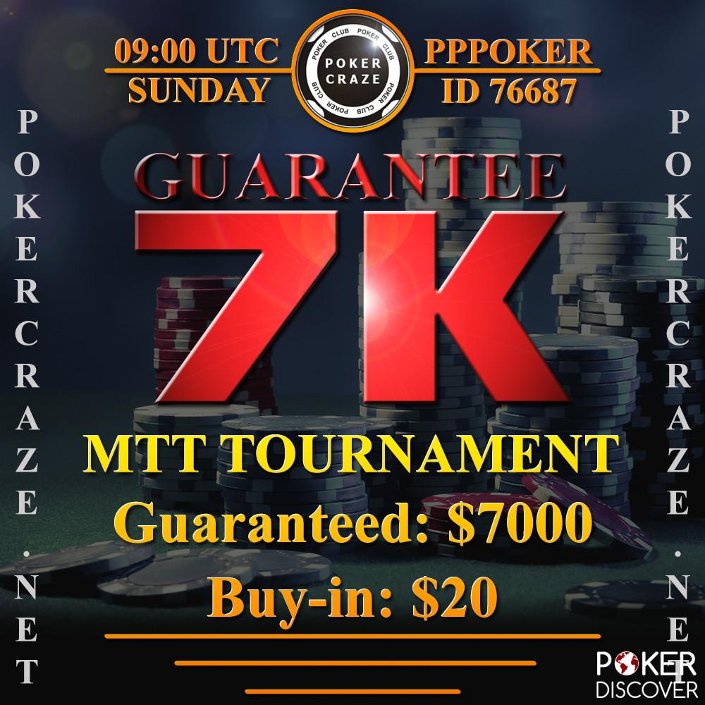 Free poker denver bars