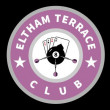 Eltham Terrace Club logo