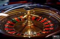 JOKER | Poker Club photo8 thumbnail