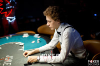 JOKER | Poker Club photo9 thumbnail