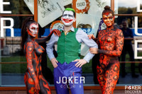 JOKER | Poker Club photo12 thumbnail