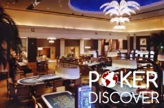 Poker palm beach casino london new years eve casinos