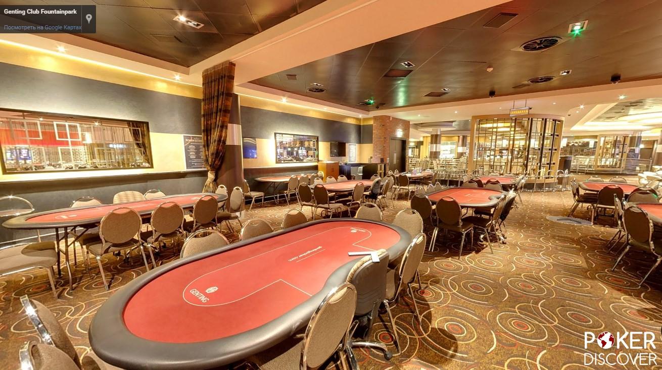 Fountain park casino poker casino in ilocos