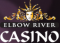 Elbow River Casino logo