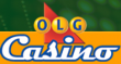 O.L.G. Casino Thunder Bay logo
