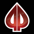 Playground Poker Club logo