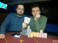 No Limit Poker Club photo1 thumbnail