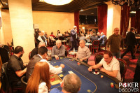 Adjara Poker Club photo2 thumbnail
