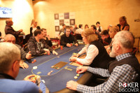 Adjara Poker Club photo3 thumbnail