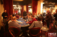 Adjara Poker Club photo4 thumbnail