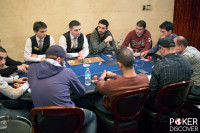 Adjara Poker Club photo5 thumbnail