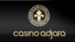 Adjara Poker Club logo